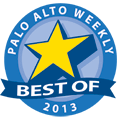 Annie Wang Acupuncture Best Of Palo Alto Online Service Business 2013
