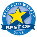 Annie Wang Acupuncture Best Of Palo Alto Online Service Business 2015