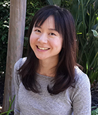 Jennifer Dong of Annie Wang Acupuncture in Los Altos