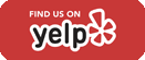 Annie Wang Acupuncture on Yelp